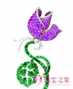 彩 宝 物语 热爱 生活 的 女人 通常 都 有 意见 彩 宝 ...